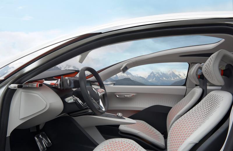 2014 Renault Eolab Concept PHEV 31