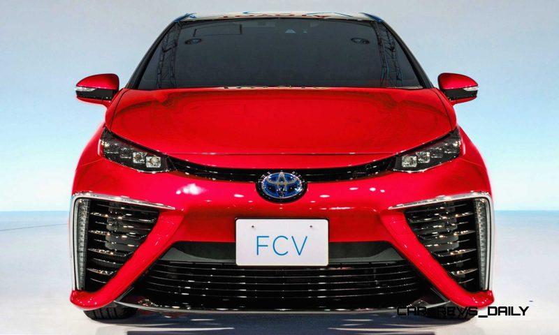2016-Toyota-FCV-Production-Car-31454