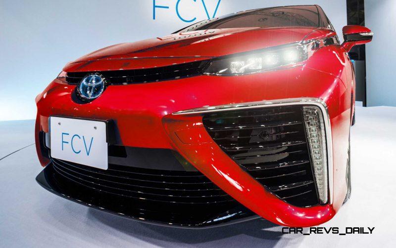 2016-Toyota-FCV-Production-Car-32avsdfdv