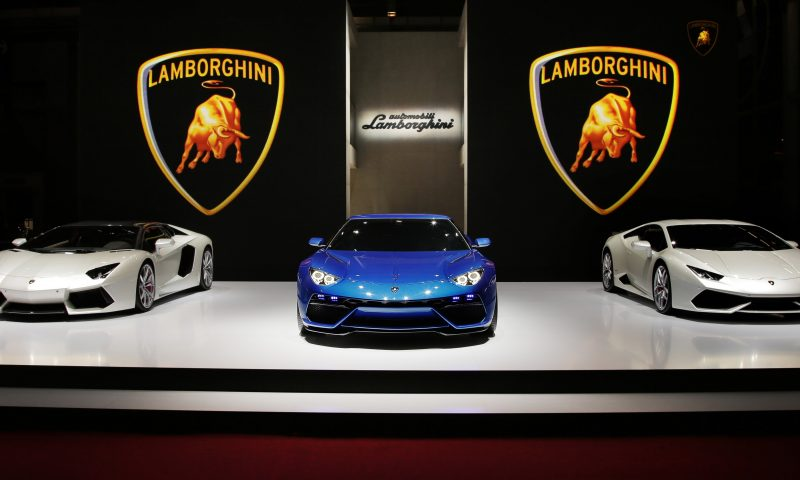 Lamborghini Asterion LPI 910-4  17