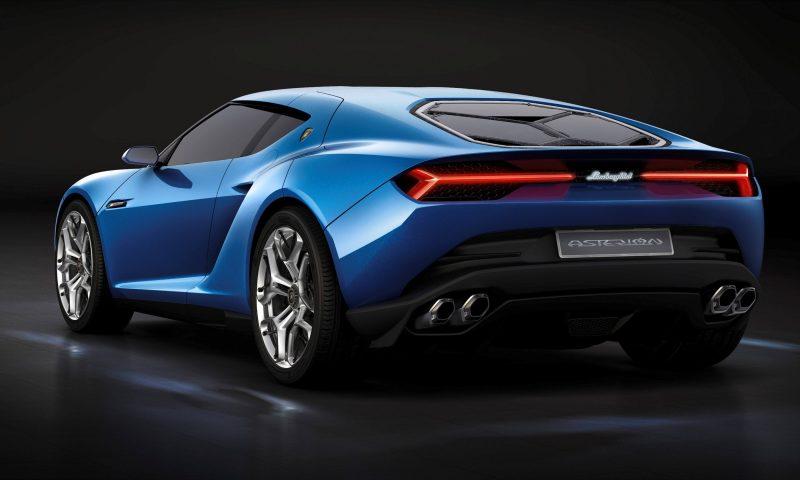 Lamborghini LPI 910-4 Asterion 10
