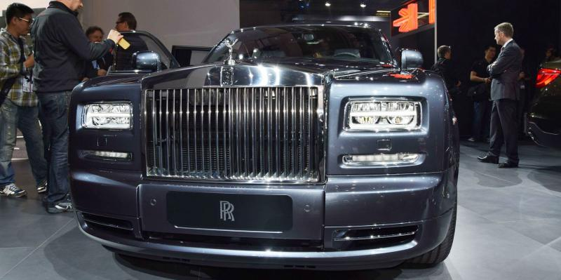 Rolls-Royce-2014-Paris-Motor-Show-cover