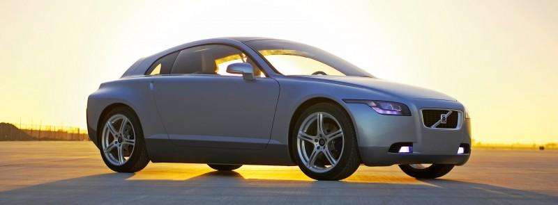 2005 Volvo 3CC Concept 20