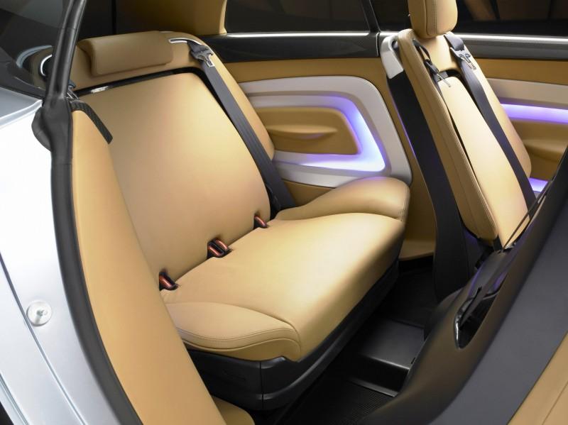 2005 Volvo 3CC Concept 30
