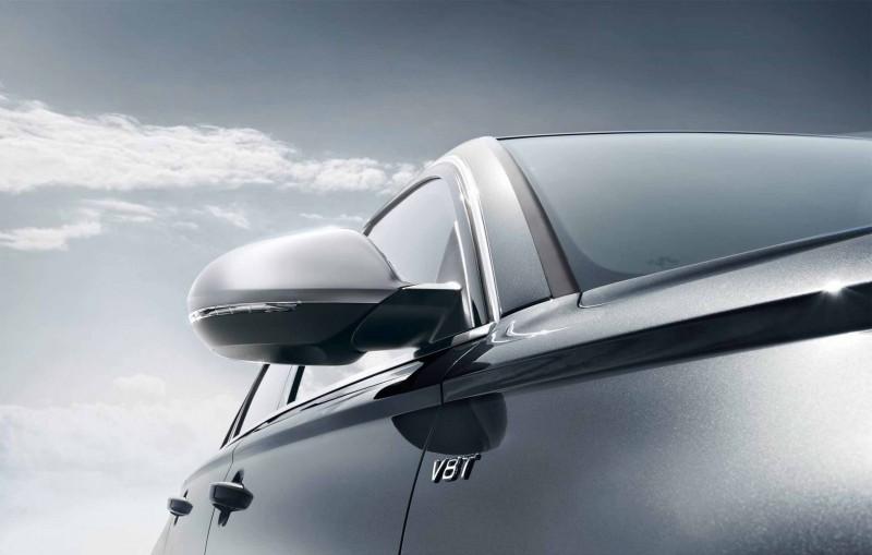 2016 Audi A6 12