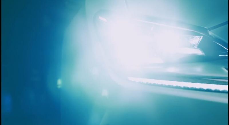 Insta-Built 2015 Lexus RC F by VIP Auto Salon 35