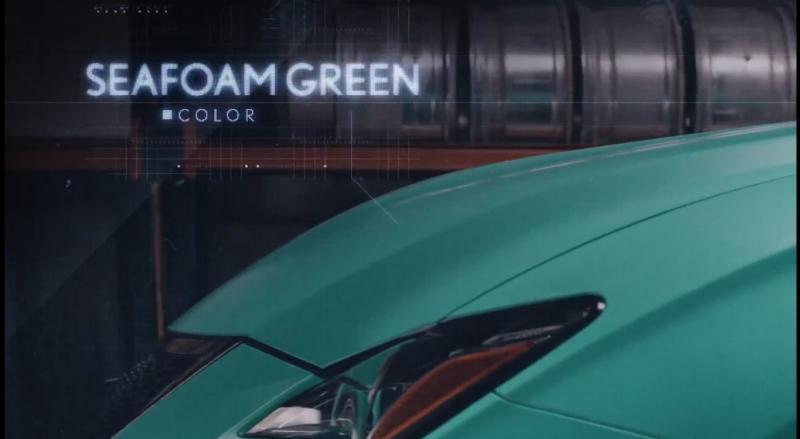 Insta-Built 2015 Lexus RC F by VIP Auto Salon 5