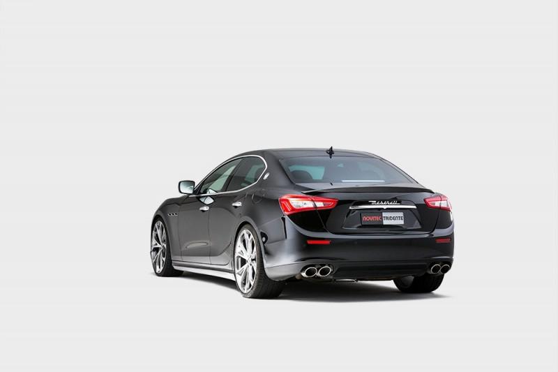 Maserati_Ghilbi057_2200x1119