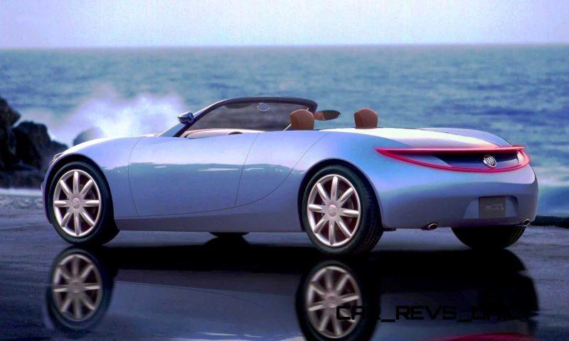 2001_Buick_Bengal_Concept_03