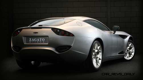 2012 AC 378GT by ZAGATO 85