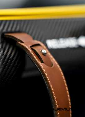2013 Aston Martin CC100 Speedster 30