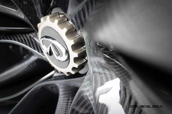 2014 INFINITI Concept Vision Gran Turismo 52