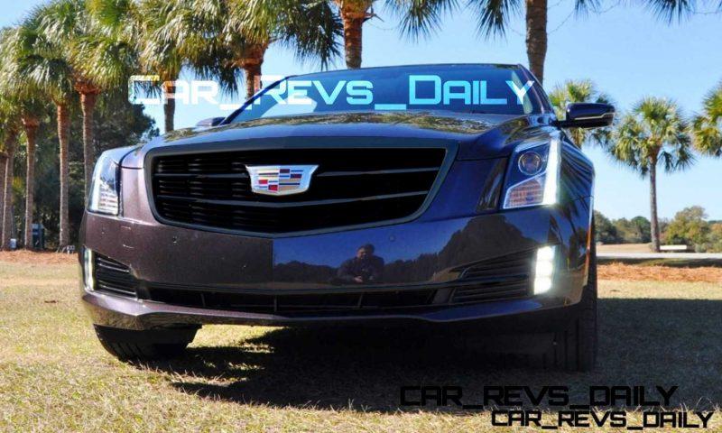 Cadillac-ATS-Black-Pack-3df