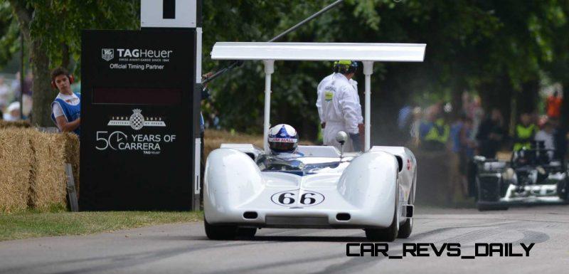 Car-Revs-Daily.com Goodwood Hypercars 37