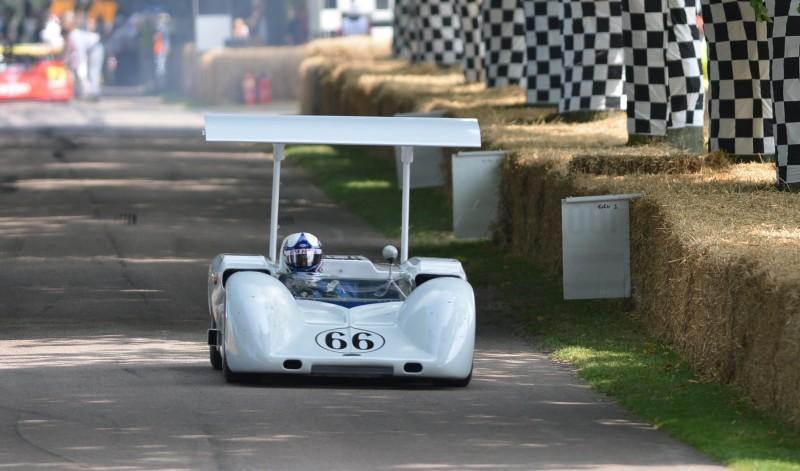 Car-Revs-Daily.com Goodwood Hypercars 67