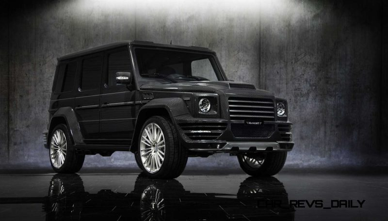 Mansory_G_Couture_1