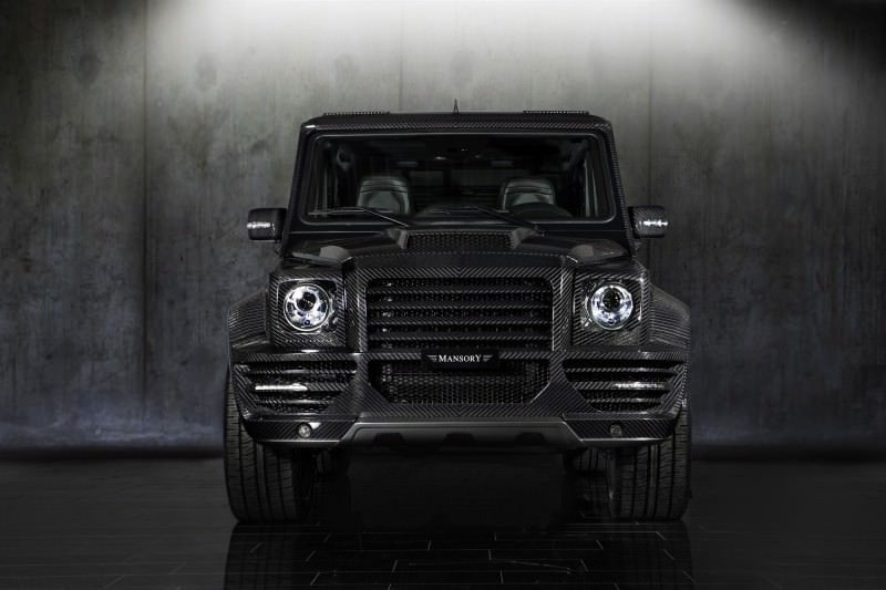 Mansory_G_Couture_4