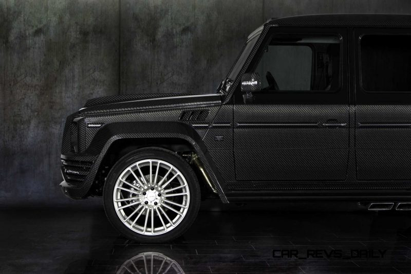 Mansory_G_Couture_6