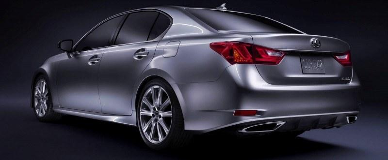 2014_Lexus_GS_350_010