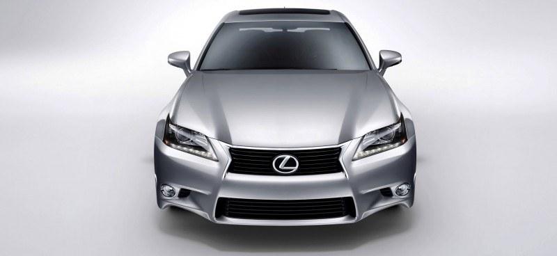 2014_Lexus_GS_350_017