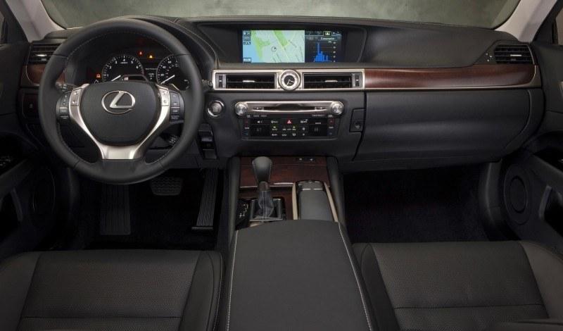 2014_Lexus_GS_350_028