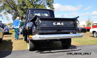 1946 GMC Pickup Truck 16