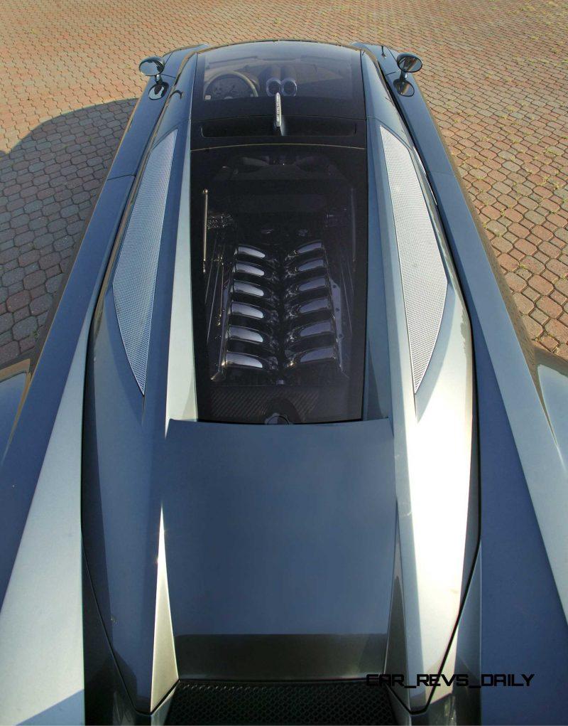 2004 Chrysler ME Four Twelve 37