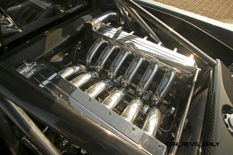 2004 Chrysler ME Four Twelve 40