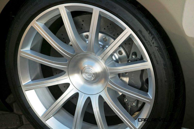 2004 Chrysler ME Four Twelve 44
