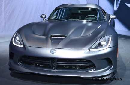 2015 Dodge Viper 10 copy