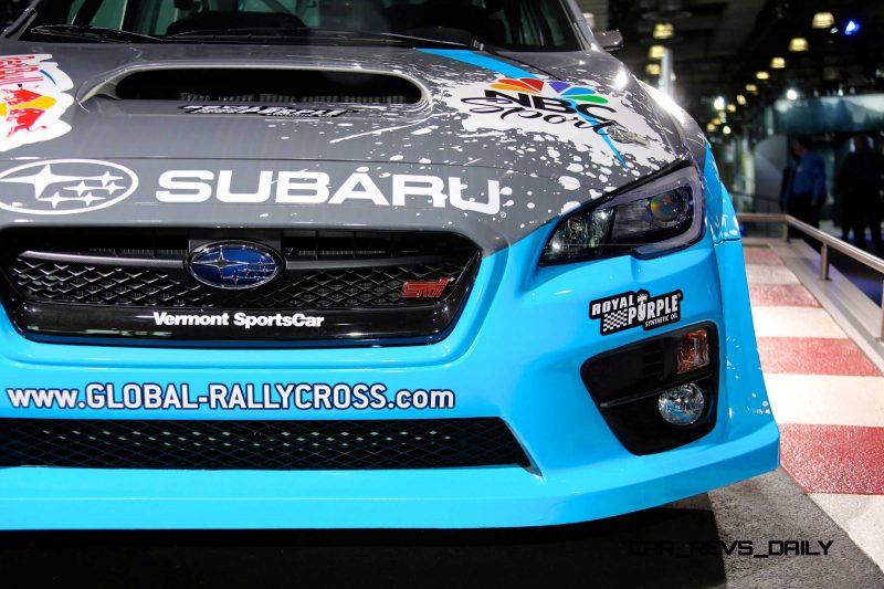 2015 Subaru WRX STi Rally Racecars 25 copy