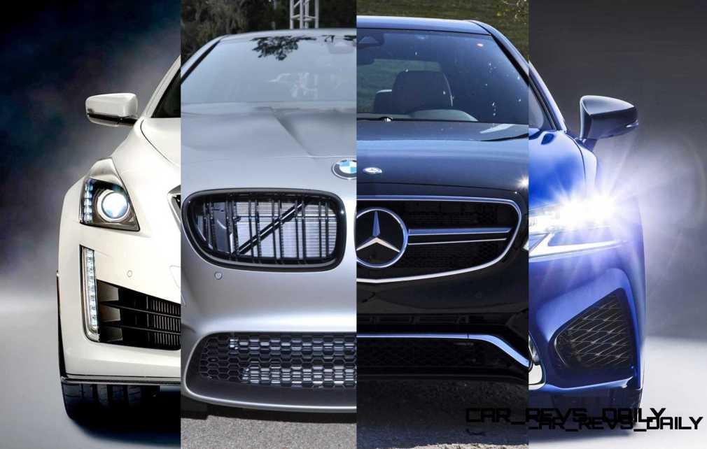 2016-Cadillac-CTS-V-Crystal-White-Tricoat-6_001-horza