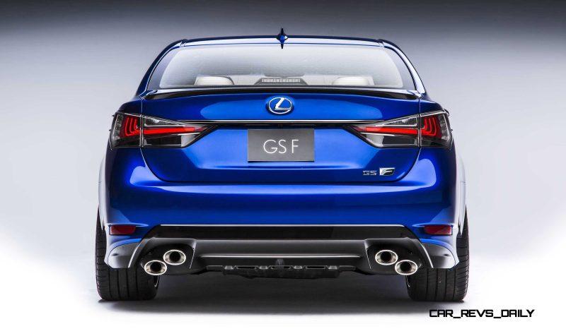 2016_Lexus_GS_F_012 copy