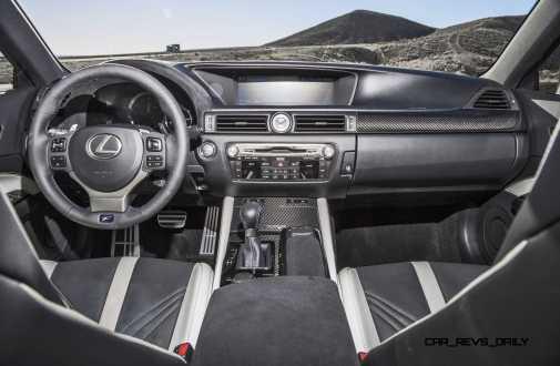 2016_Lexus_GS_F_022 copy