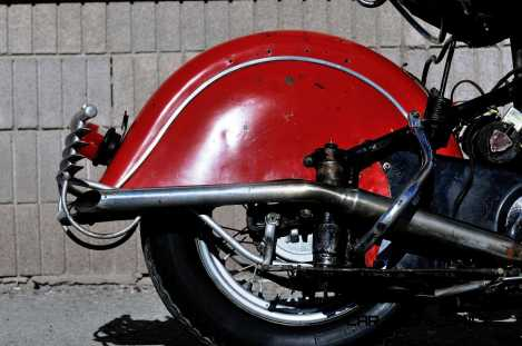 T115 1947 Indian Chief 7