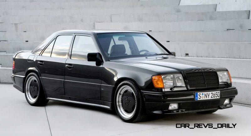 Top 10 Great Hits - Mercedes-AMG 14