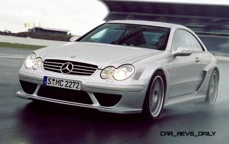 Top 10 Great Hits - Mercedes-AMG 84 copy