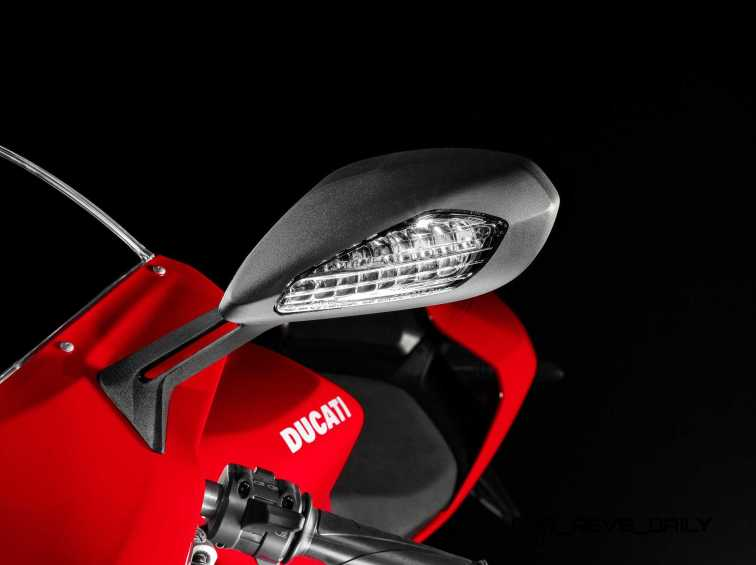 106-20 1299 PANIGALE