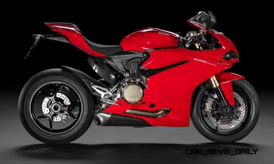 112-14 1299 PANIGALE