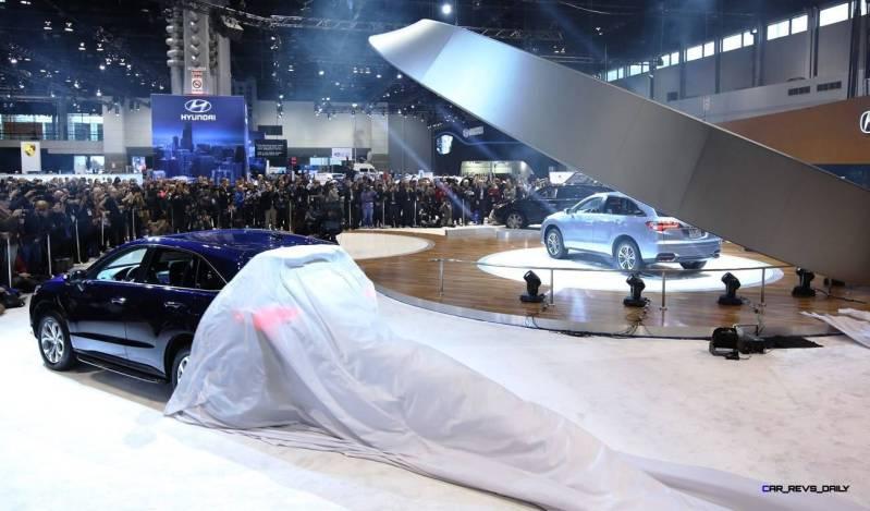 2015 CAS Acura RDX Reveal 10