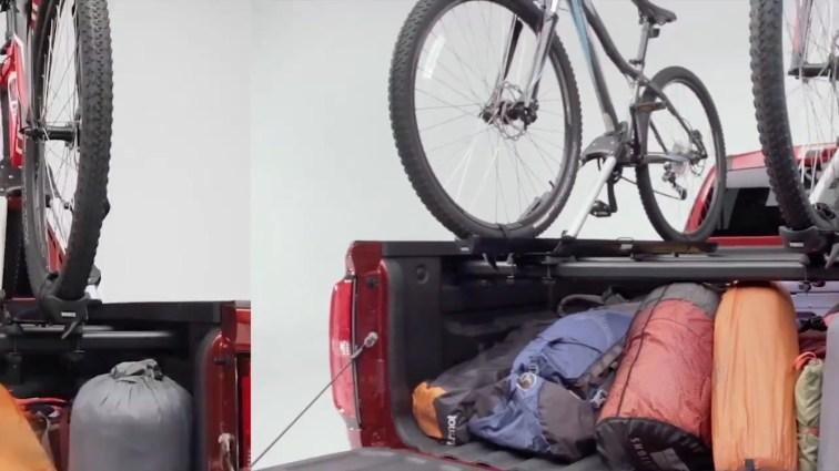2015 Chevrolet Colorado GearOn Special Edition Kits 69