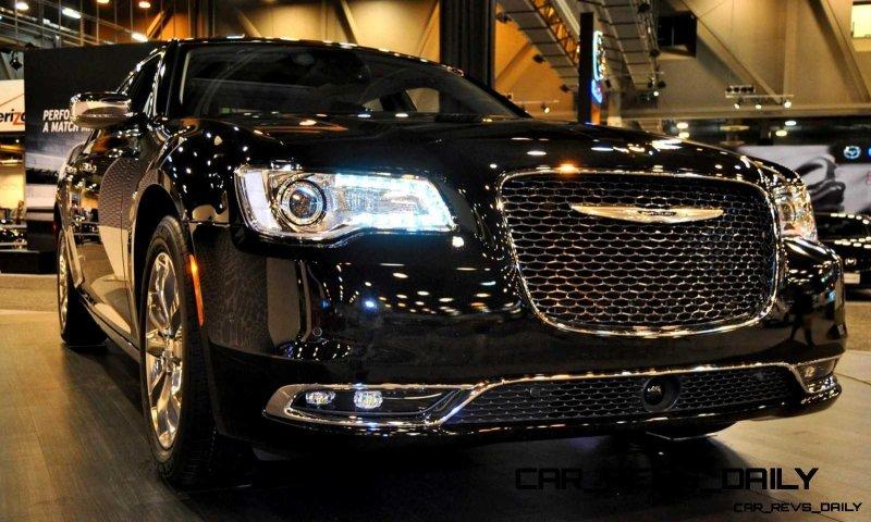 2015-Chrysler-300C-Houston-Auto-Show-Gallery-11-1600x959