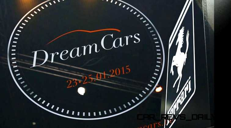 2015 Ferrari F12 Tour de France 64 33