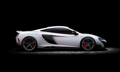 2015 McLaren 675LT 10