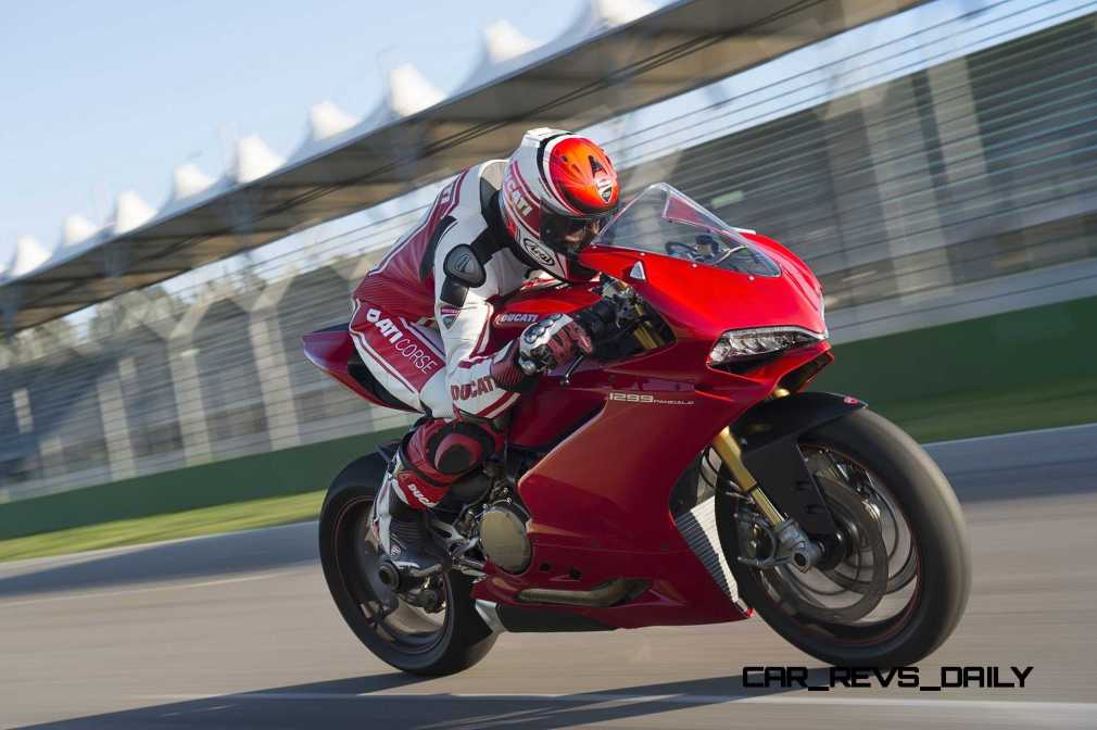 2015 Panigale S 52