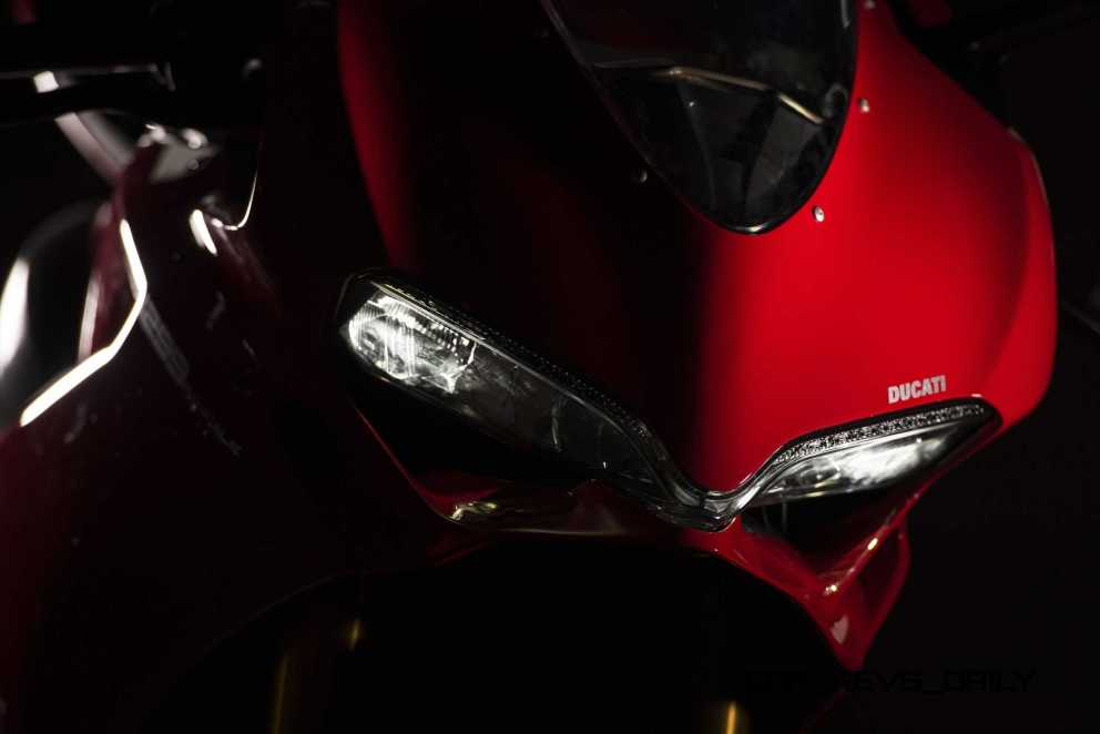 2015 Panigale S 66
