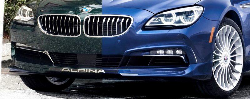 2016-BMW-Alpina-B6-xDrive-Gran-Coupe-1fasd