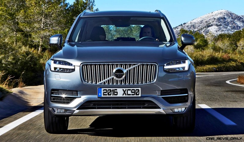 2016-Volvo-XC90-5sd
