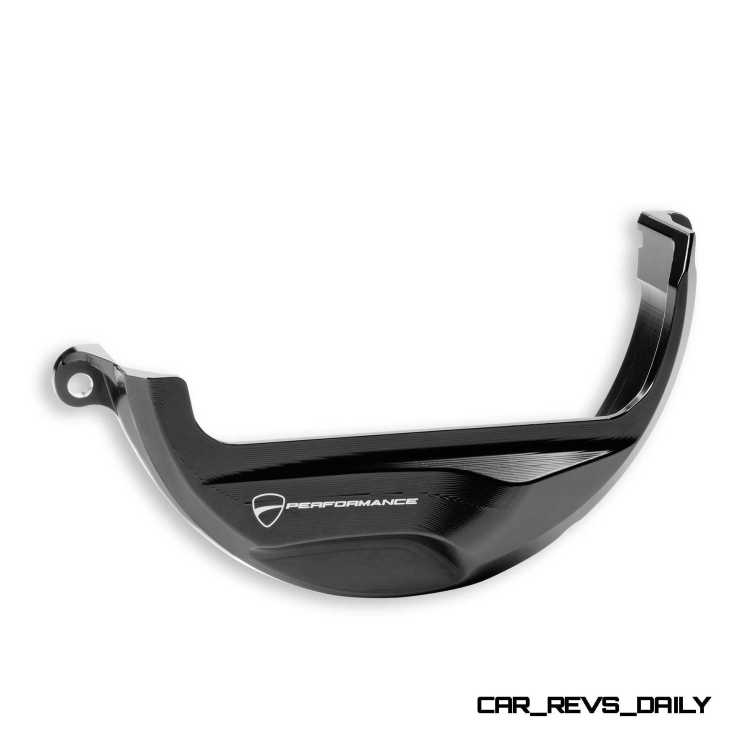 25-10 1299 PANIGALE ACCESSORIES