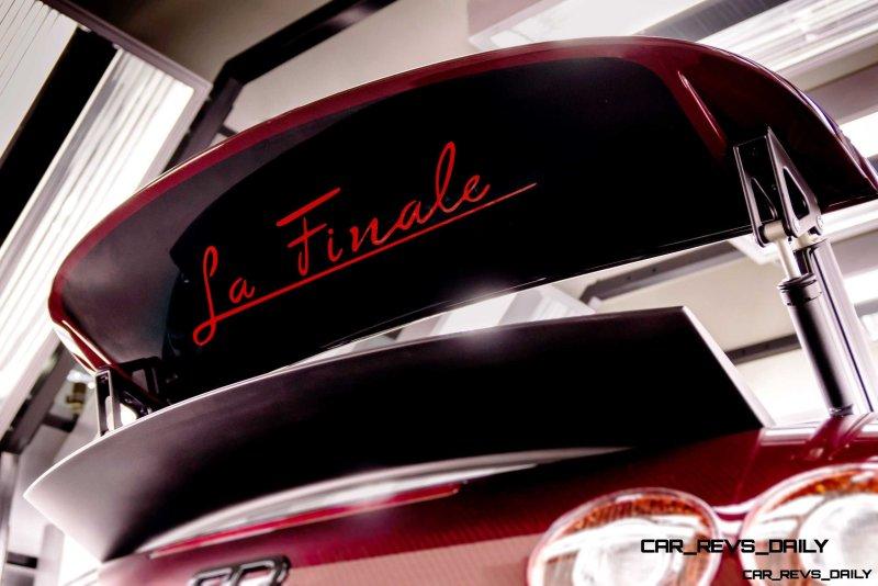 LA_FINALE